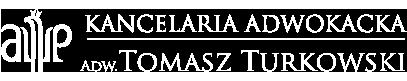 Kancelaria Adwokacka Adwokat Tomasz Turkowski  - Olsztyn